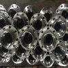 Carcaça do ferro cinzento e carcaça Ductile do ferro para a peça de maquinaria