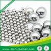 11mm Diâ as esferas do rolamento de aço carbono Mecânico