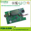 Heizungs-Elektronik Schaltkarte-Vorstand und Qualität gedruckte Schaltkarte