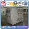 Essai Loadbank de générateur à C.A. 480V 1000kw