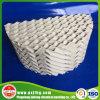 Embalagem cerâmica clara para a torre de lavagem, embalagem estruturada cerâmica