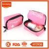 Smielplus Hy2938 Saco rosa de Nylon Kid/bebê Kit de Primeiros Socorros
