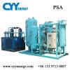 La marca Psa di energia di Cyy ha basato il generatore dell'azoto dell'ossigeno