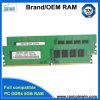 2018 Новые продукты аппаратных и программных модулей памяти DDR4 8 ГБ, 512 МБ*8c 16микросхемы оперативной памяти