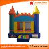 Aufblasbares springendes Prahler-Schloss (T2-115)