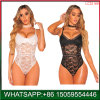 Lingerie Sexy quente, as mulheres a lingerie sexy, Senhora lingerie sexy