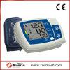 O monitor da pressão sanguínea de Digitas do úmero com Ce aprovou