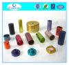 ISO9001 подгоняло часть машинного оборудования CNC алюминиевой точности металла запасную