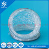 Condotto flessibile dell'animale domestico per il sistema & le parti di HVAC