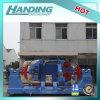 Дважды повернуть Stranding машины для производства проводов и кабелей