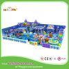 Großhandelsjagd-Geräten-Pool schiebt Spielplatz