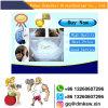공장 직접 Fluticasone Propionate 스테로이드 분말 중국 공급자 CAS80474-14-2