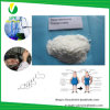 Testosterona Decanoate del polvo de Injectable&Raw de la pureza del 99% para la pérdida de peso