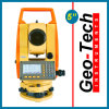 500m Reflectorless Total Station (335R5)