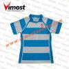 Kundenspezifisches Sublimation Rugby Shirts und Shorts