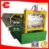 O painel ereto da emenda lamina a formação da maquinaria Yx65-300-400-500