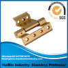 각종 크기 내각 경첩 핀 문 또는 문 또는 가구 이음쇠 또는 기계설비