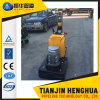 Machine de In drie stadia van Hua van Heng Concrete Malende in China met Grote Korting