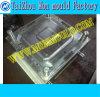 Пластичная прессформа крышки туалета впрыски