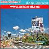 Alta Qualidade Sistema Solar Publicidade Billboard