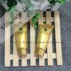 Shampooing remplaçable royal d'hôtel de l'hôtel 30ml de qualité