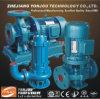 pompe à l'eau 7.5HP