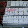 고성능 SMD 5630 LED 엄밀한 지구
