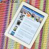 PC original de 9.7inch I Pad 3 Dual Core Good Quality Tablet