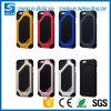 Caja pesada del teléfono celular de la armadura para la nota 8 de la galaxia de Samsung