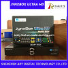 Jynxbox ultra HD V2 Digital Satellitenempfänger für Nordamerika