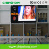 Chipshow Ah6 a todo color en el interior de la Junta pantalla LED