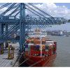 De verschepende Dienst van de Vracht van China aan Montenegro