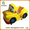 Atraente Zippy Amusement Animal Battery Bumper Car