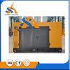 38kVA 60Hz gerador Diesel silencioso de refrigeração água de 3 fases