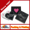 Two of to Kind Heart Shape Playing Poker Cards (430197)