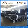 API 5L Seamless Steel Tube