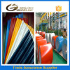 Roofingのための工場Price Color Zinc Coated Corrugated Steel Sheet
