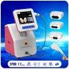 Nouvelle et novatrice de antivieillissement Face Lift Slimming Machine (US310) HIFU