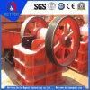 Tipo fuerte piedra/carbón de la rueda del doble de la potencia de Pex/trituradora de quijada, precio de alta tecnología de la trituradora de impacto, máquina de la trituradora de impacto con precio competitivo