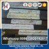 SA387gr11/SA387gr22/SA516gr60/SA516gr70/SA537/SA517grb/16mo3圧力容器のボイラー鋼板