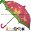 19  Children (KID-0019ZF)를 위한 질 Fiberglass Straight Kid Umbrellas