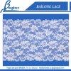 16cm Lace Band voor Lady Dress (BP3299)