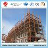 Prefabricated 사무실 강철 프레임 구조 창고 건물 판매