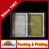 Kuwait-Plastikspielkarten hergestellt in China