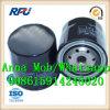 15600-41010 filtre à huile de véhicule pour le croiseur de cordon de Toyota