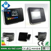 Weather Station를 가진 다기능 Digital LCD Screen LED Projector Alarm Clock Mini Desktop