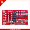 De Module van de Kring van de Bescherming BMS voor het Pak van de Batterij LiFePO4
