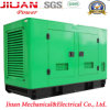 50kw 60kVA de Diesel Generator van de Macht