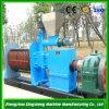 Grande capacité de l'huile Double-Shaft Press, moulin à huile Yzyx-20X2 de la machine