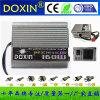 160watts инвертор DC12V к AC220V с инвертором автомобиля USB